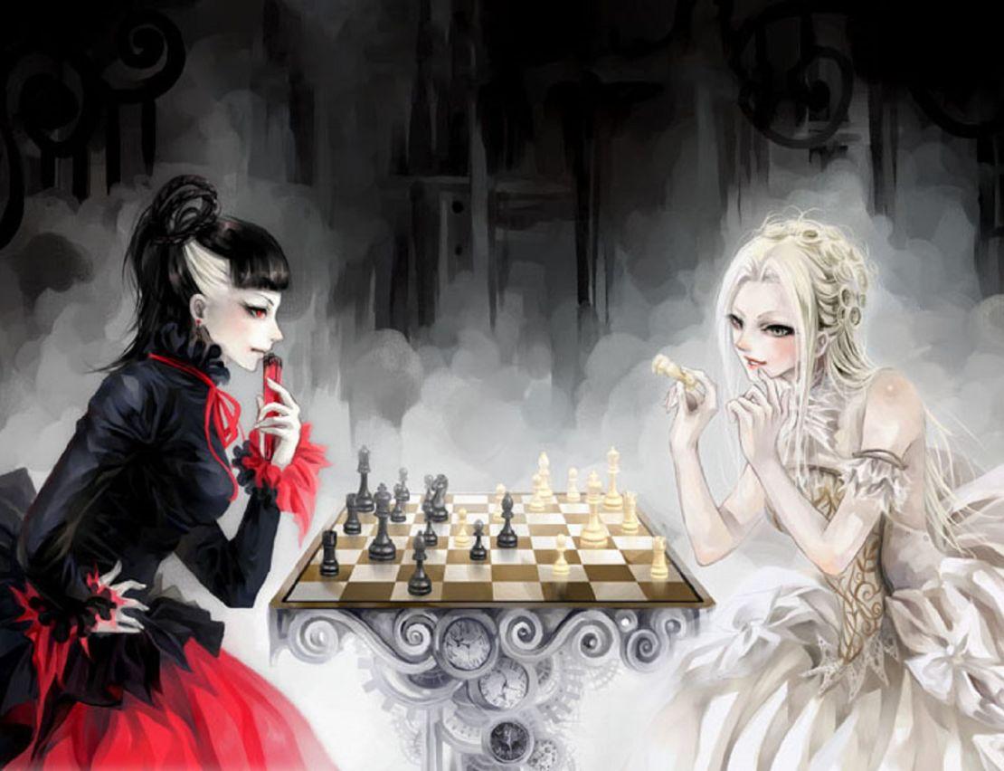 Demons fucking princess adult videos